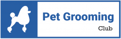 Pet Grooming Club